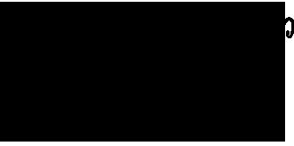 Znalezione obrazy dla zapytania czarny staw logo